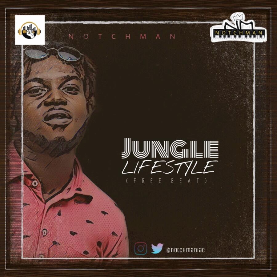 Jungle Lifestyle